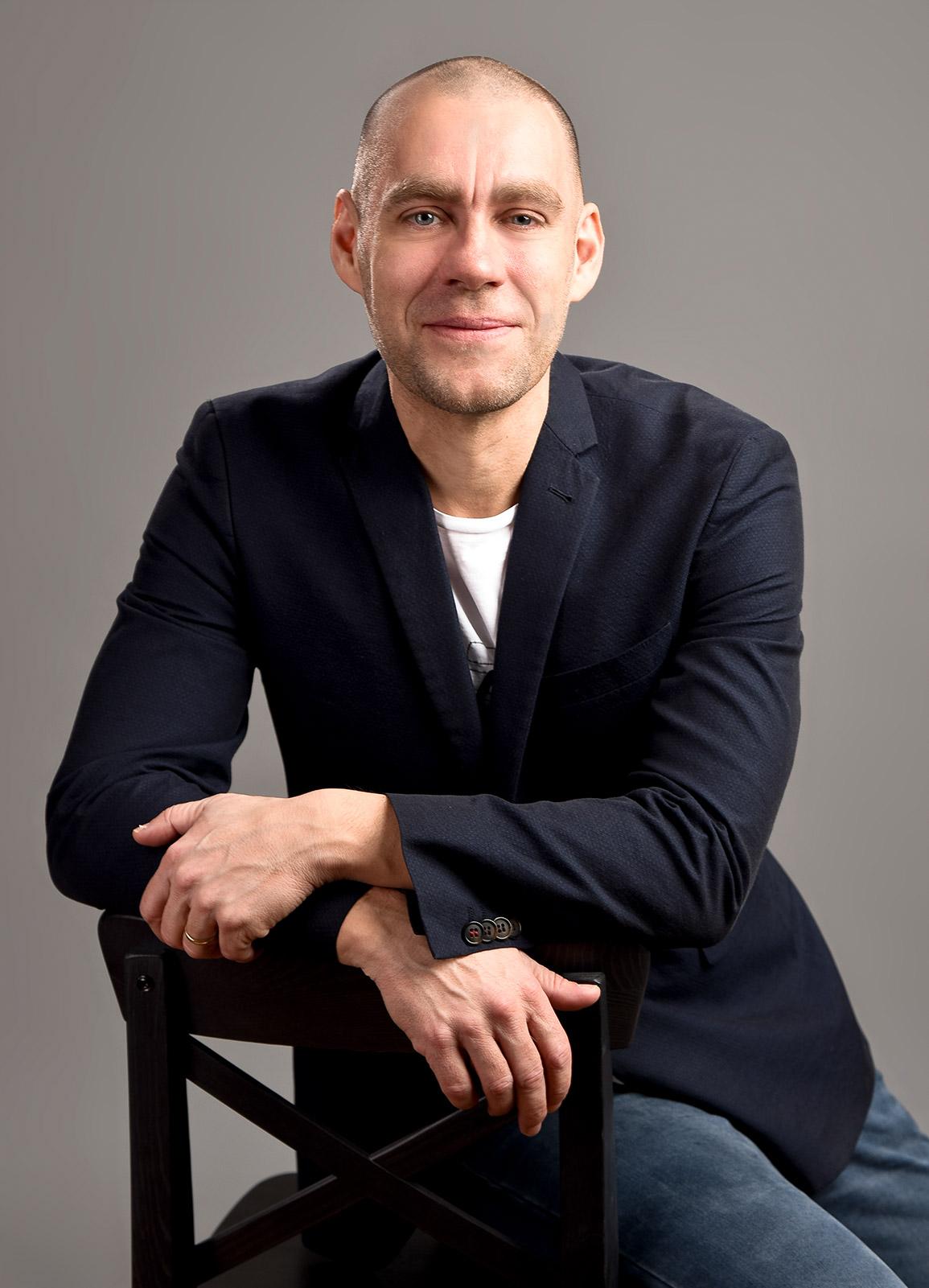Jörg Halfmann