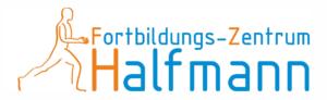 Fortbildungszentrum Halfmann